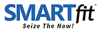 SMARTfit Logo