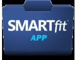SMARTfit App Resources