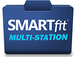 SMARTfit Multistation Resources