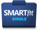 SMARTfit Single Resources